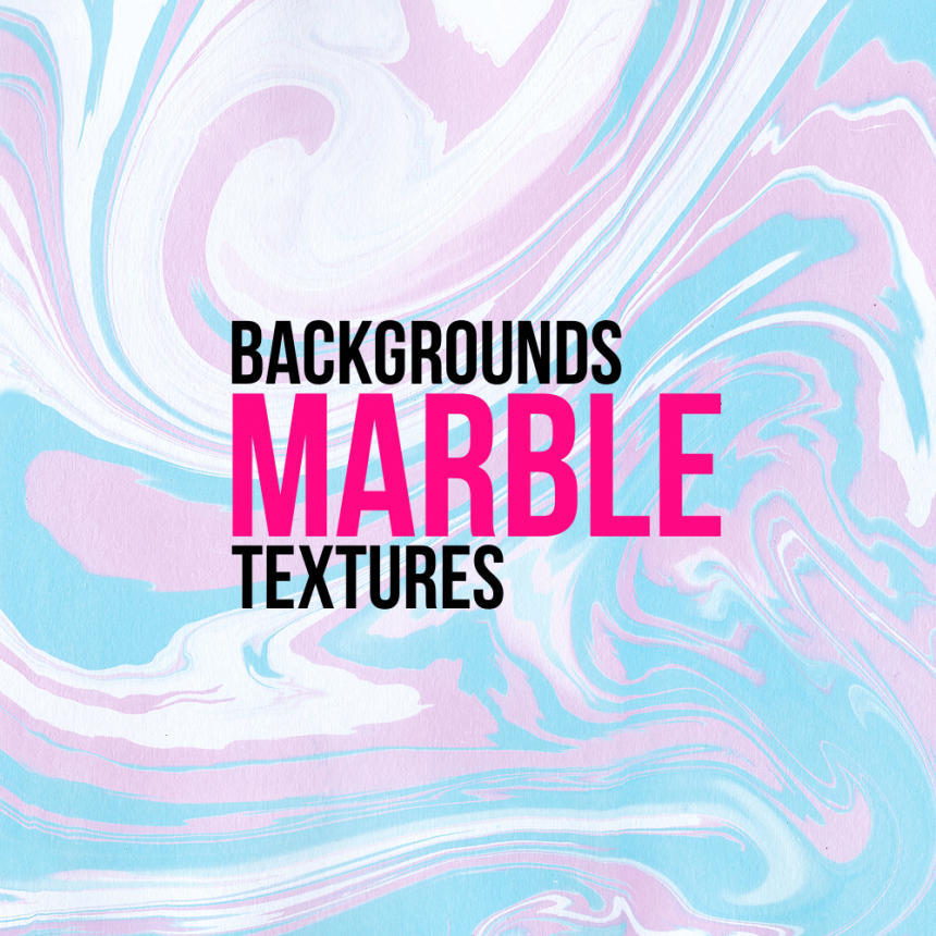 40+ High-Quality Charming Marble Background Textures