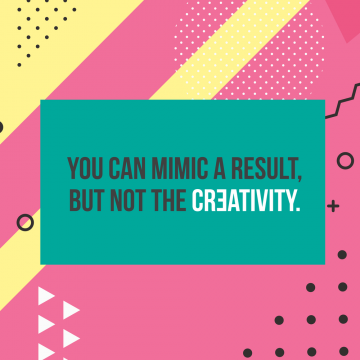 30 Cool Typography Quotes for Your Inspiration