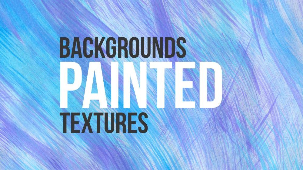 25+ Elegant Paint Textures Backgrounds