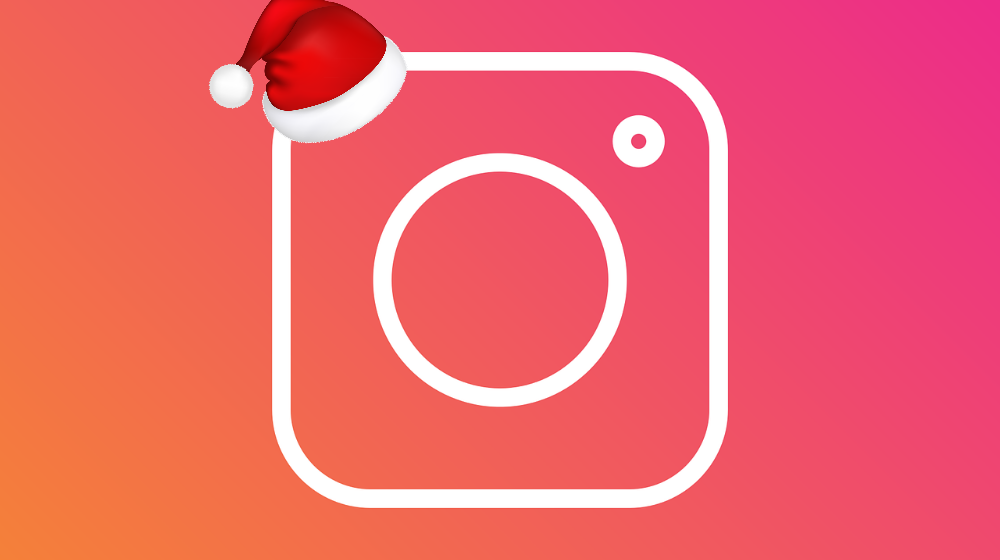 50 Inspirational New Year Captions for Instagram