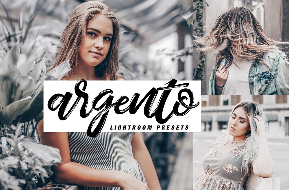 50+ Best Lightroom Presets of 2019 - CreativeBonito com