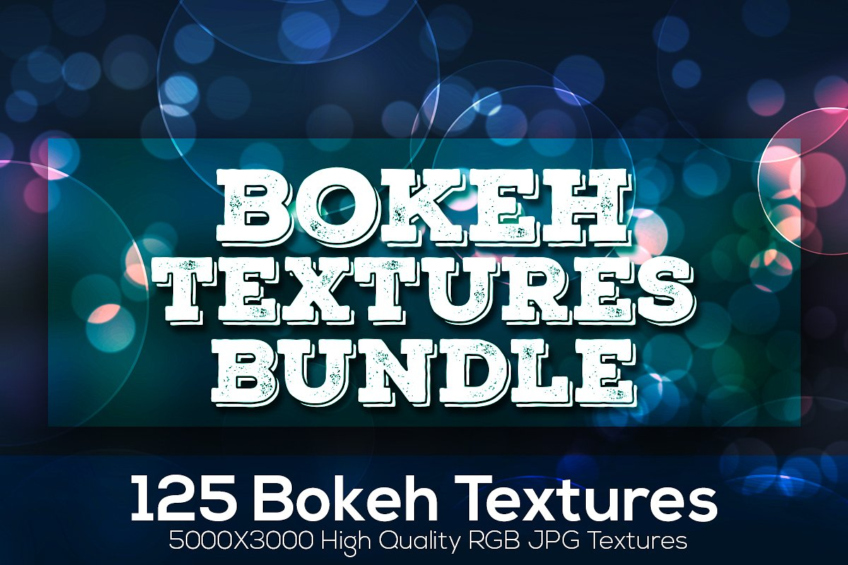 25+ Nice Bokeh Backgrounds for Your Design - CreativeBonito com