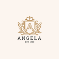 30+ Royal Logo Templates Created for Luxury Business