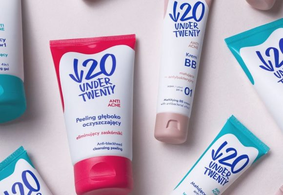 23 Packaging Ideas of Skin Care Cosmetic Products
