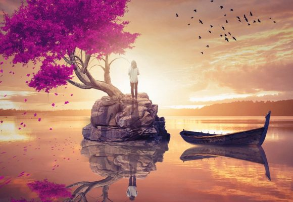 30 Impressive Photoshop Manipulation Video Tutorials