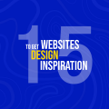 15 Websites to Get Design Inspiration
