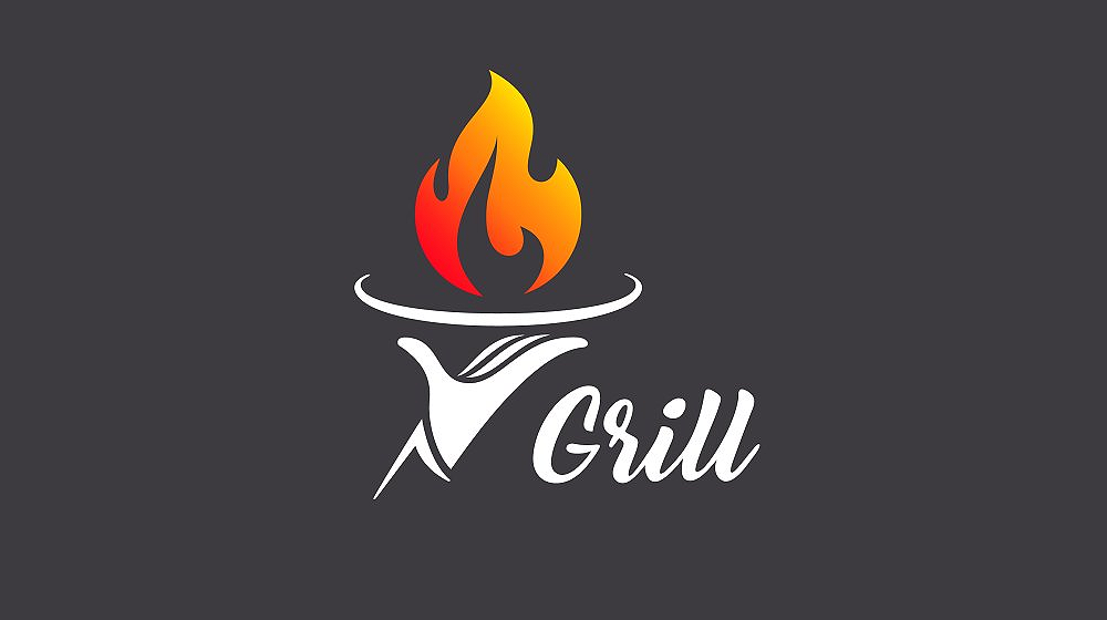 30+ Exceptional Fire Logo Templates for Perfect Branding