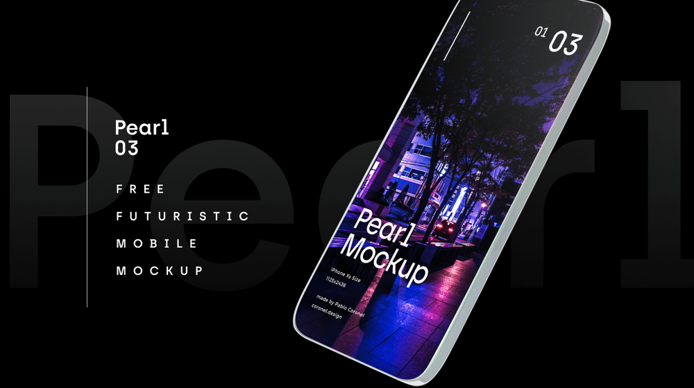PSD Devices Mockup Templates   5