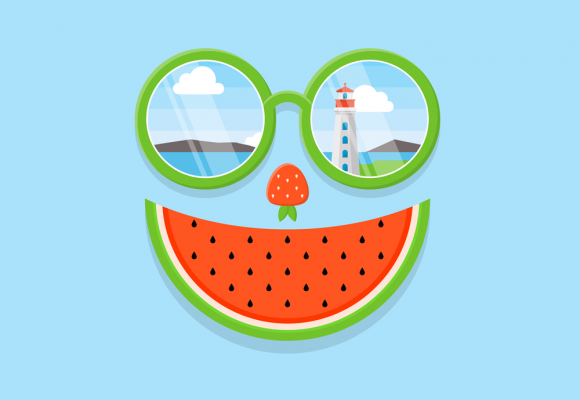 28 Free Outstanding Vector Graphics to Download