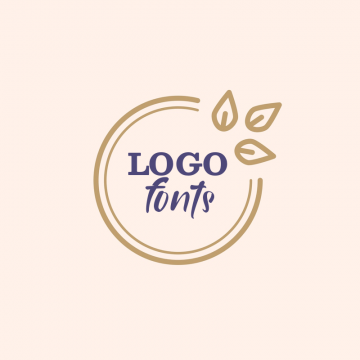 30+ Perfect Fonts for Logo Design