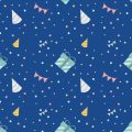 15+ Brilliant Birthday Patterns